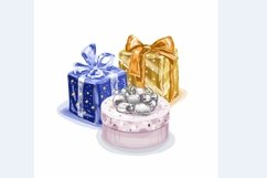 Gift boxes set Product Image 2