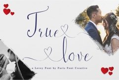True Love Product Image 1