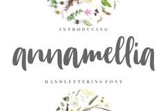 Annamellia Product Image 1