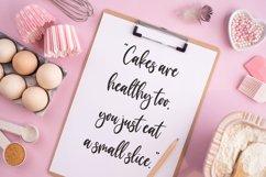 make cake Product Image 7