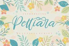Pettiara Product Image 1