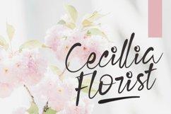 Cecillia - Script Product Image 2