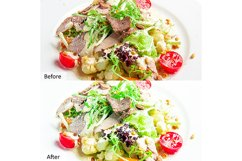 270 Food Mobile and Desktop PRESETS Product Image 2