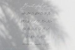 Beautifulife Product Image 4