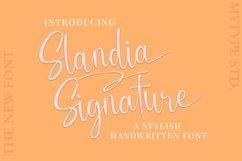 Slandia Signature Product Image 1