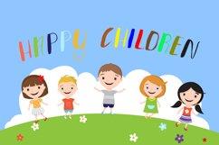 Child Product Image 3