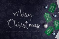 Holy Christmas Eve Product Image 2