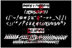 Horror Joys Product Image 4