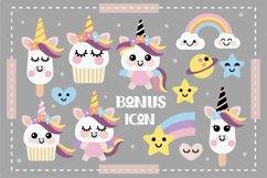 Pink Unicorn Product Image 3
