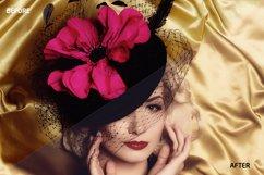 50 Premium Portrait Presets for DxO OpticsPro, DxO PhotoLab Product Image 3