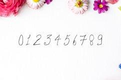 Khwaja Script Typeface Product Image 3
