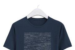 Grunge texture bundle Textures SVG Product Image 3