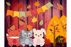 Autumn Product Image 2