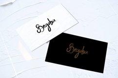 Pastilec   Unicotype Font Product Image 2