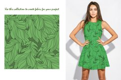 CACTUS and succulents design Product Image 2