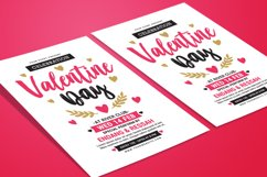 Valentine Day Celebration Product Image 3