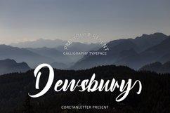 Dewsbury Product Image 1