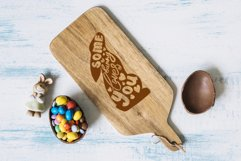 Craft Easter Bundle - quotes collection Product Image 3