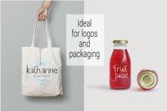 Katalyn Product Image 3