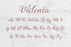 Valenia Product Image 6