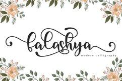 falashya Product Image 1