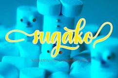 Sugako Product Image 1