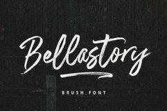 Bellastory Product Image 1