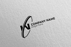Letter W Logo Design 38 Product Image 5