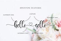 Hello Cello Product Image 6