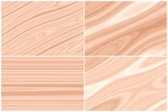 20 Cedar Wood Background Textures Product Image 4