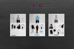 Fashion Flyer Product Image 1