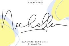 Nichelle Product Image 1