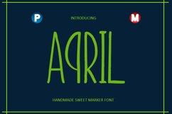 April Product Image 1