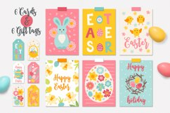 Easter Kit Product Image 5