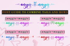The 15 in 1 Wonderful Font Bundle Product Image 28