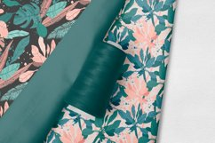 Tropical pattern collection Product Image 5