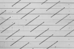 Set of old wooden backgrounds. Product Image 9