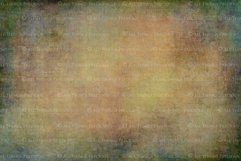 10 Fine Art Artsy Textures SET 3 Product Image 2