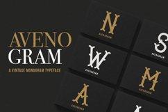 Avenogram Product Image 1
