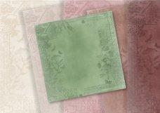 Old Rose Digital Paper Product Image 4