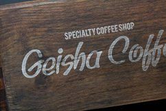 Coffee Script Product Image 3