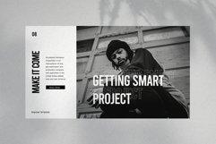 Bapase Google Slide Product Image 3