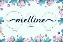 Melline Product Image 8