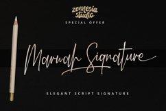 Marwah Signature Product Image 2