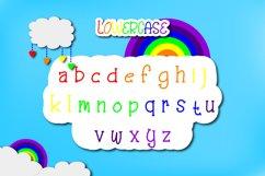 Rainbow Product Image 3