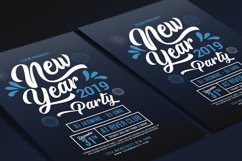 New Year Party Product Image 3