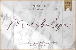 Mirabelya Product Image 1