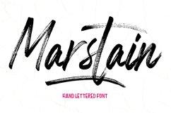 Marstain Product Image 1