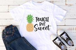 summer svg bundle, beach svg Product Image 3