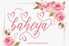 baheya Product Image 1